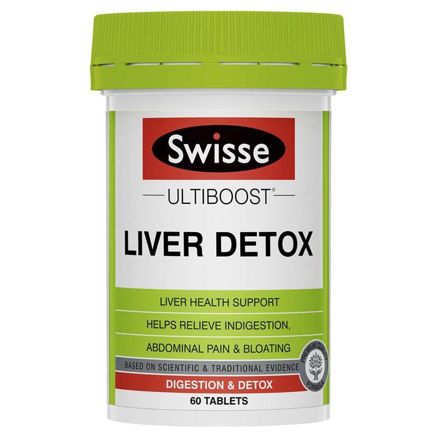 vien-uong-thai-doc-gan-swisse-liver-detox-orchard.vn