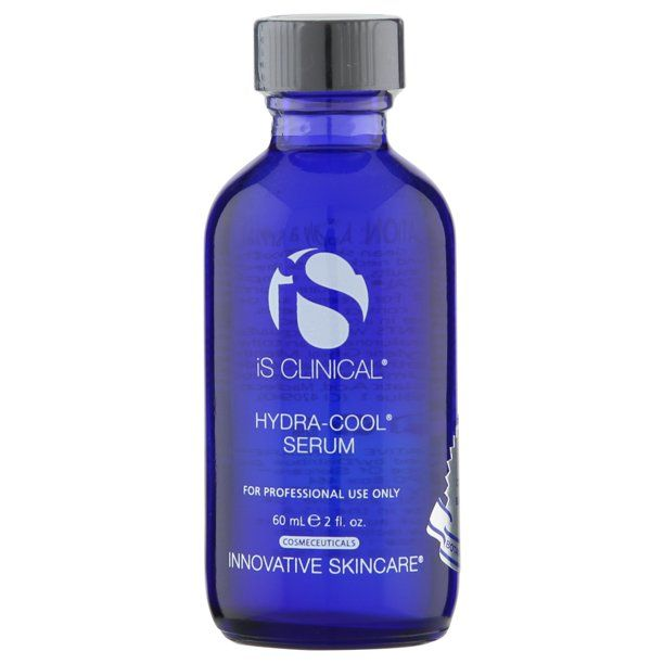 is-clinical-hydra-cool-serum-orchard.vn-5