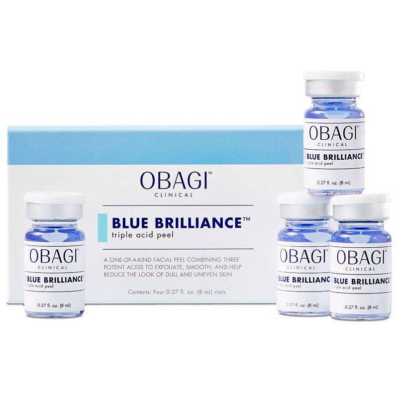 obagi-clinical-blue-brilliance-triple-acid-peel-orchard.vn