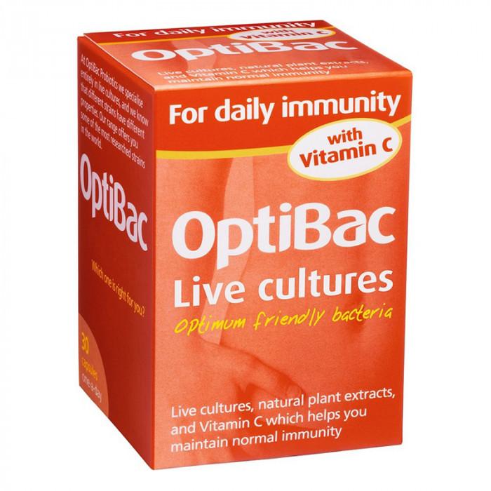vien-uong-tang-cuong-de-khang-optibac-for-daily-immunity-with-vitamin-c-orchard.vn