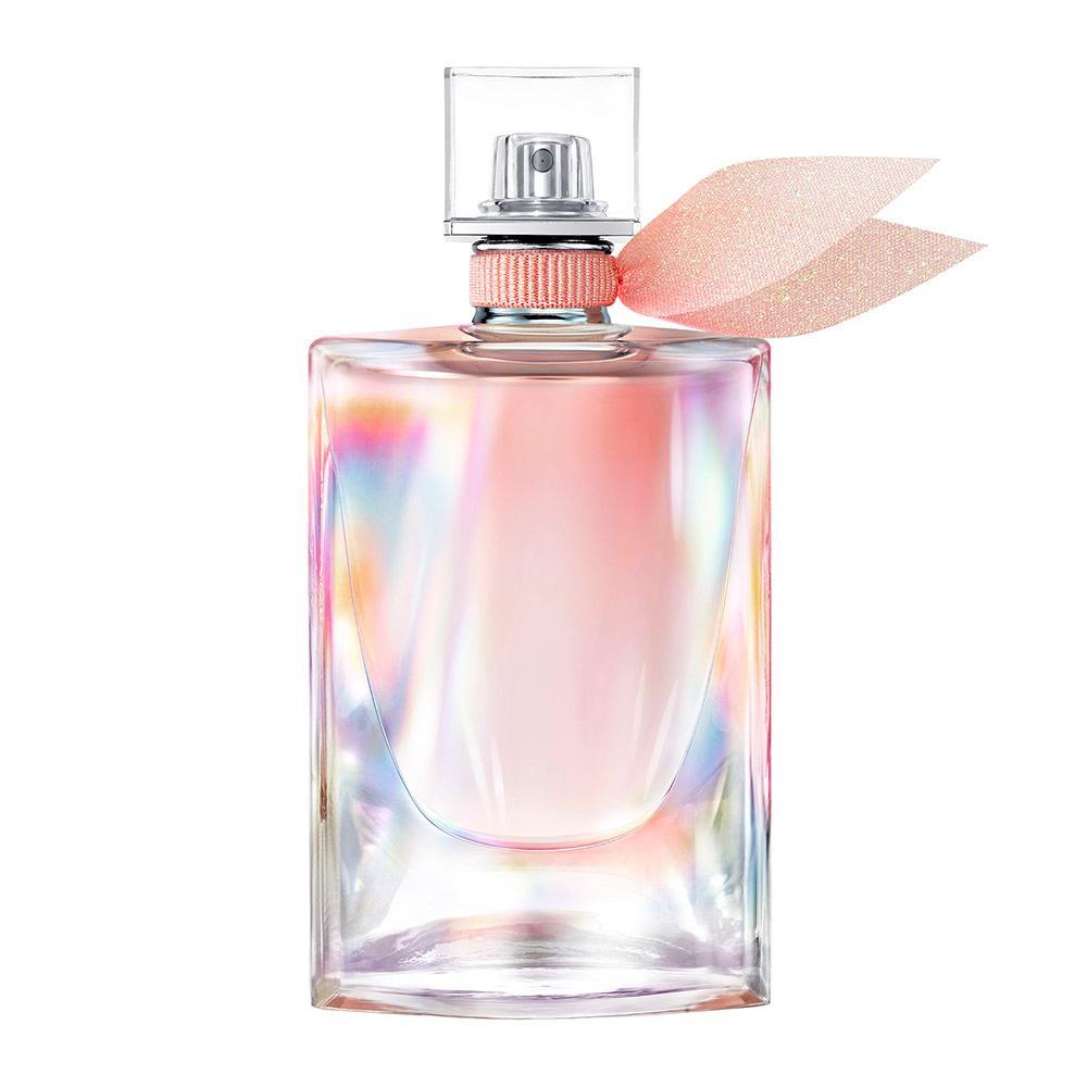 Lancome-la-vie-est-belle-soleil-cristal- orchardvn-anh1