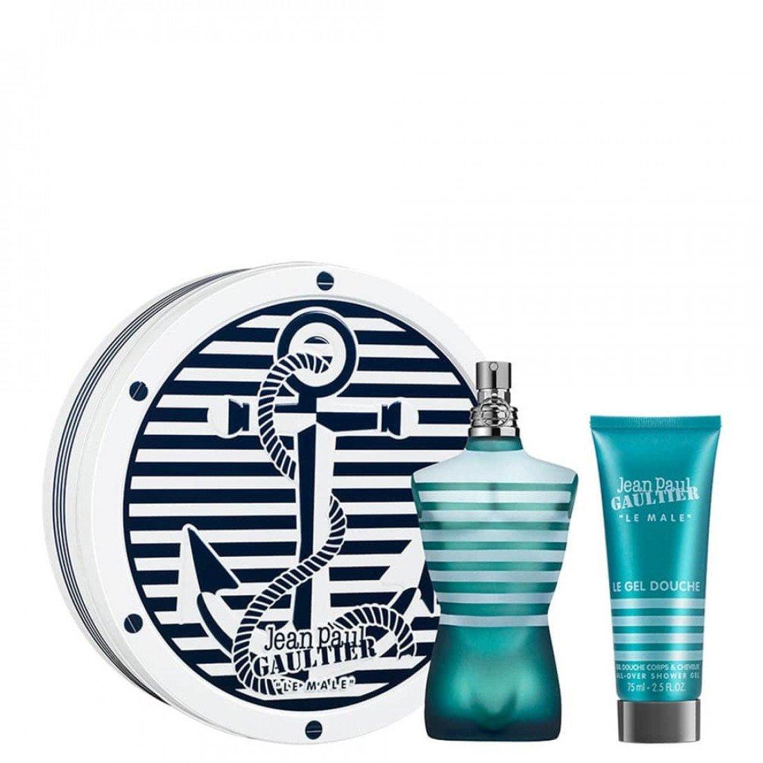 jean_paul_gaultier_le_male_125ml_eau_de_toilette_gift_set_2