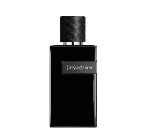 y-le-parfum-eau-de-parfum-orchardvn-anh5